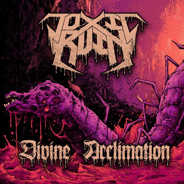 Divine Acclimation