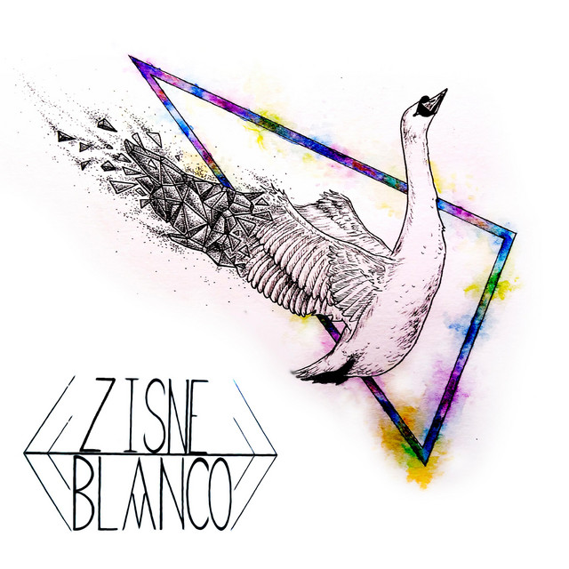 Zisne Blanco