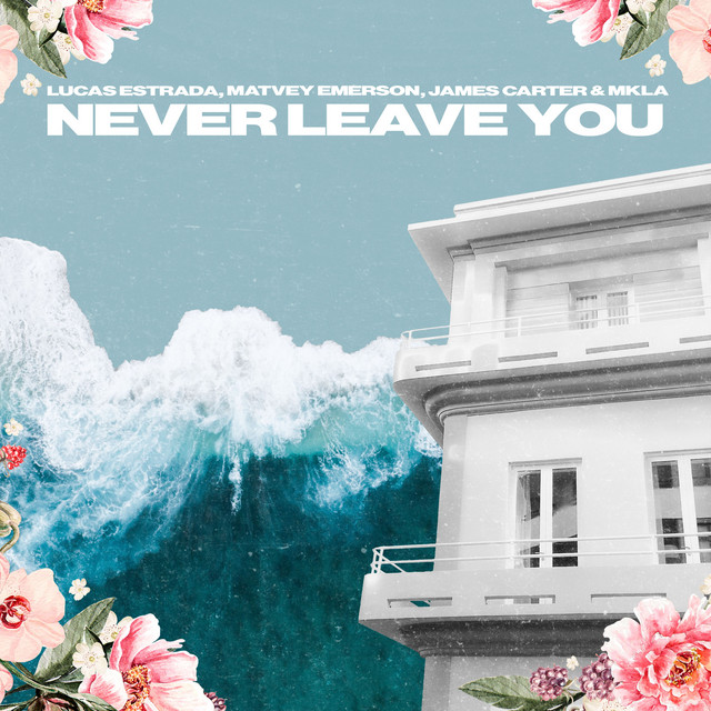 Never Leave You
