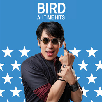 Bird Thongchai