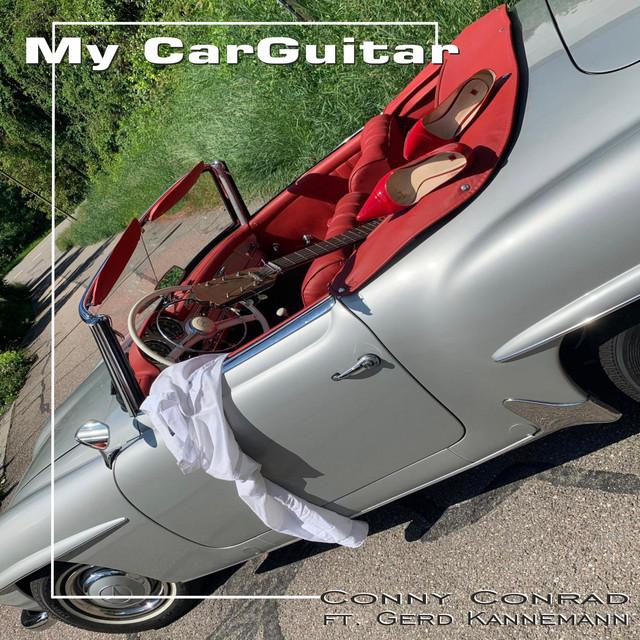 My Carguitar
