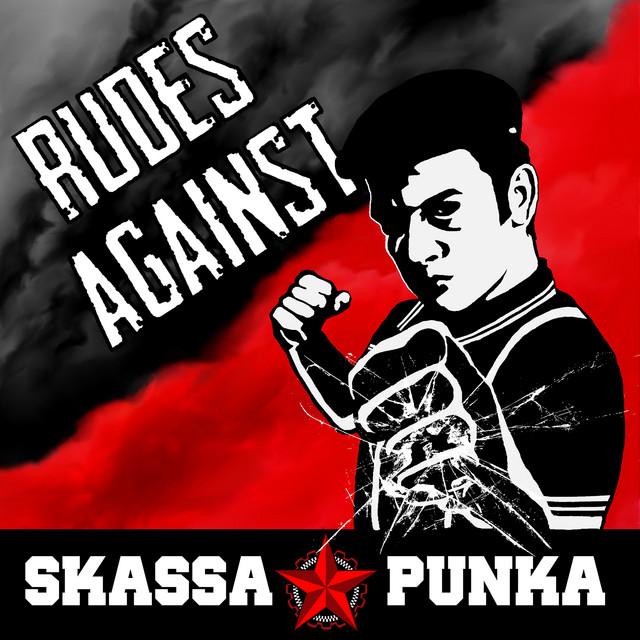 Rudes Against
