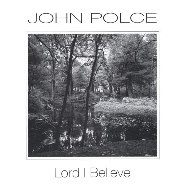 John Polce