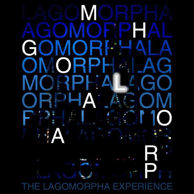 The Lagomorpha Experience Image