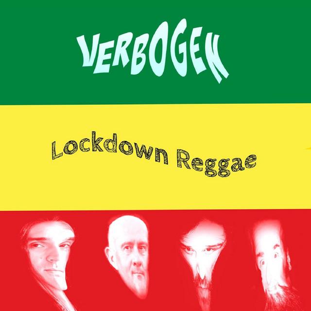 Lockdown Reggae