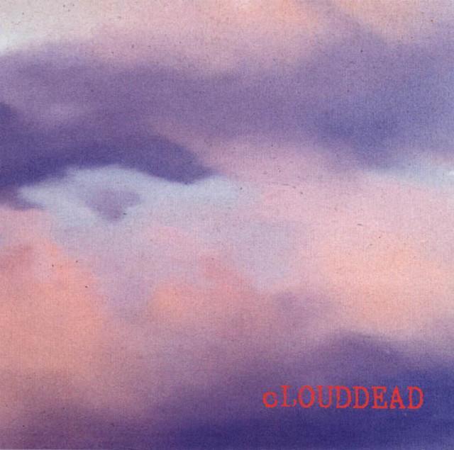 cLOUDDEAD