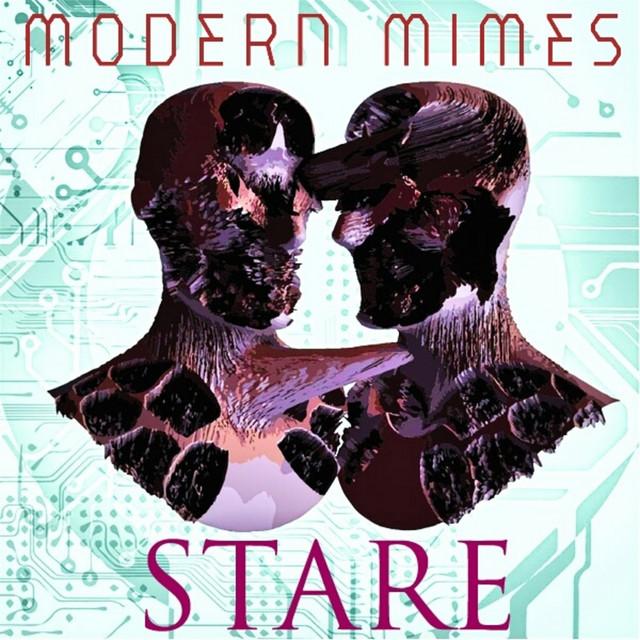 Modern Mimes