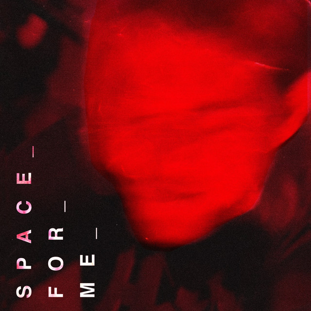 Space For Me