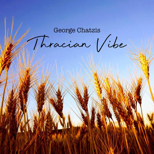 Thracian Vibe