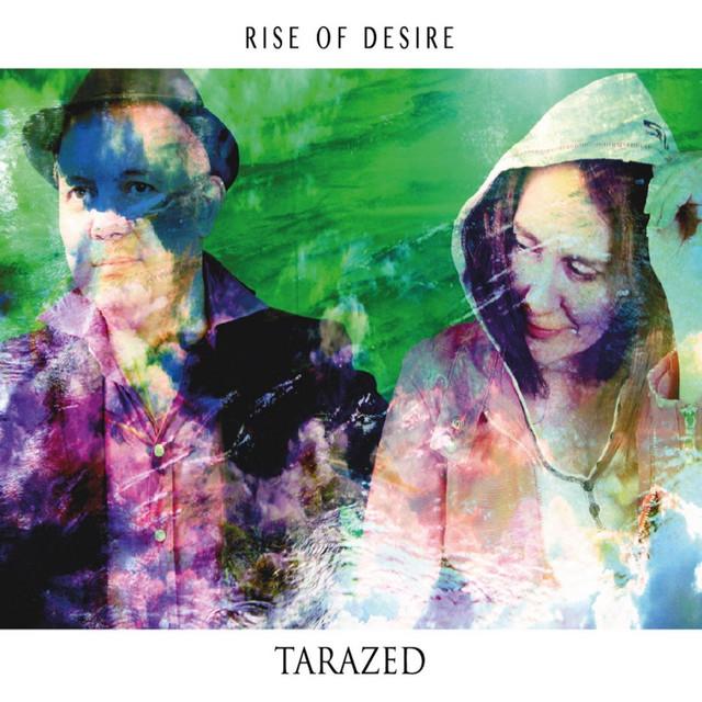 Rise of Desire