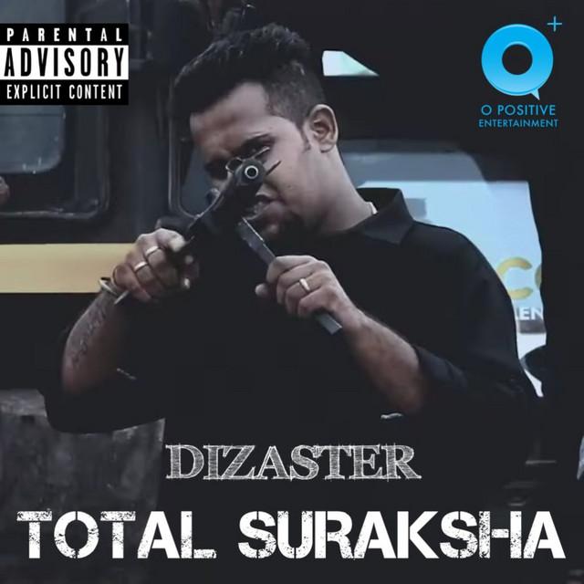 Total Suraksha