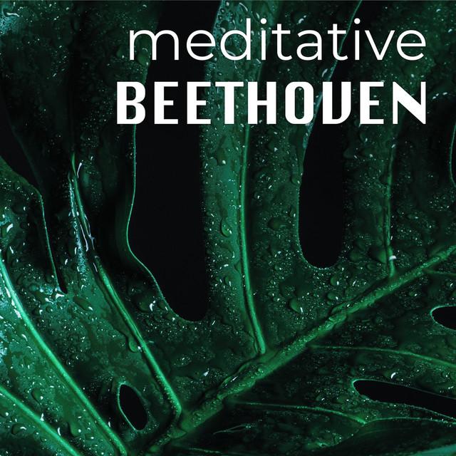 Meditative Beethoven