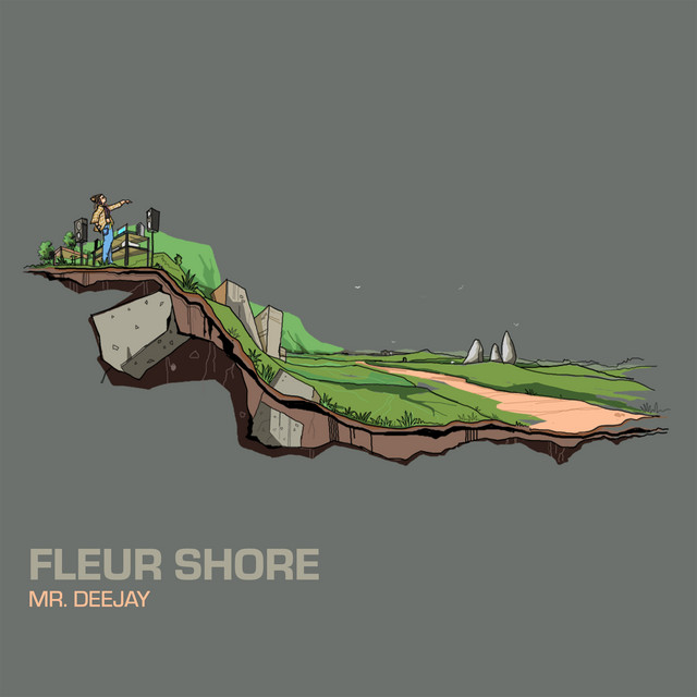 Fleur Shore tickets and 2020  tour dates