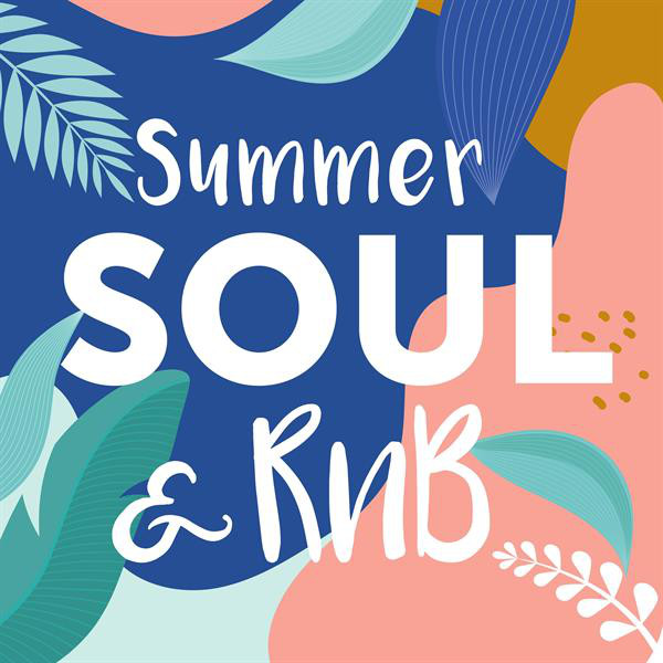 Summer Soul & RnB