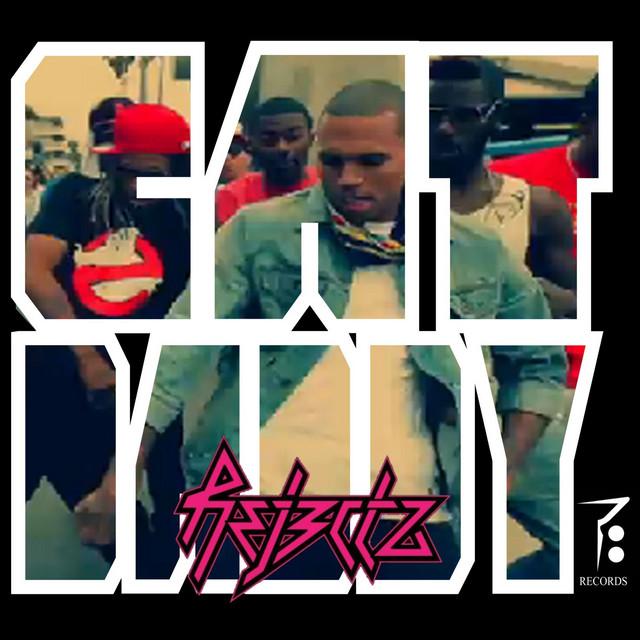 Rej3ctz album cover