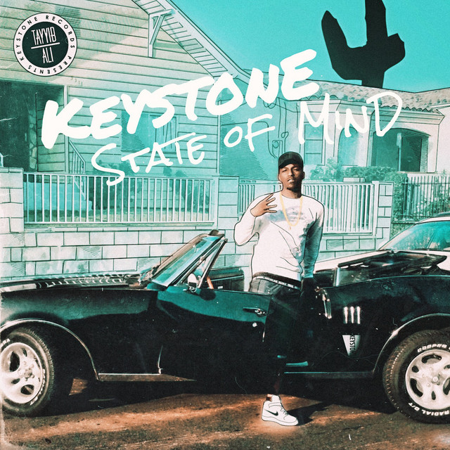 Keystone State of Mind 4