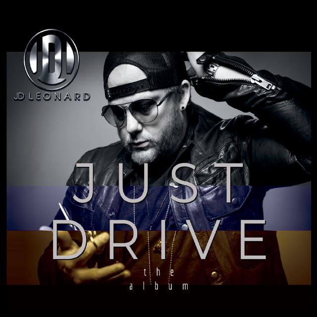 Just Drive the Album