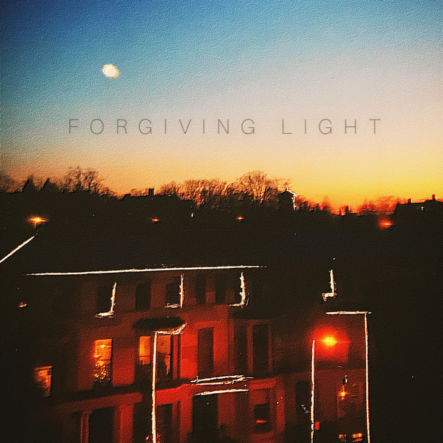 Forgiving Light