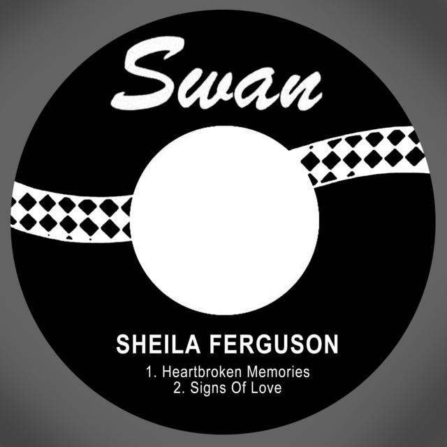Sheila Ferguson tickets and 2020 tour dates