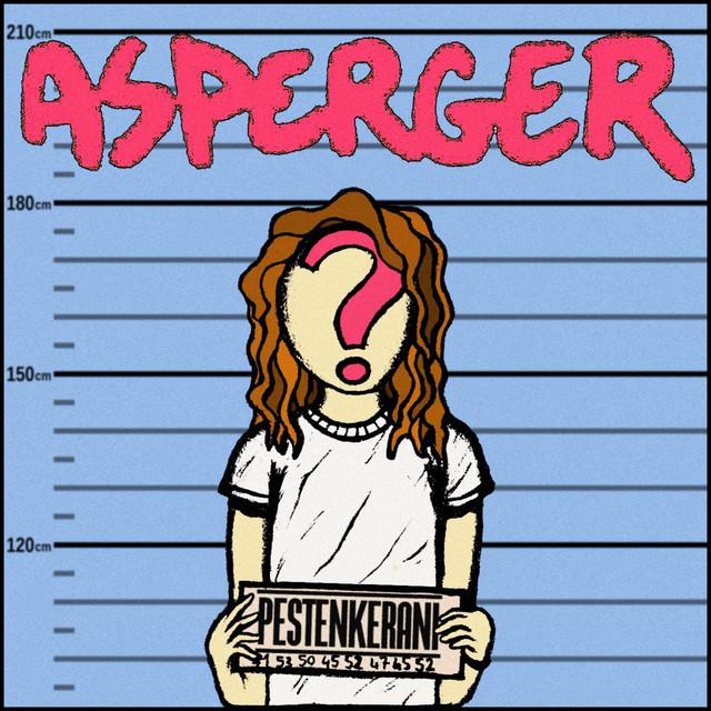 Single asperger