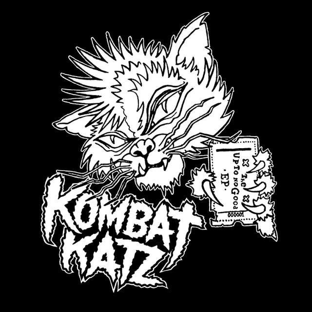 Kombat Katz