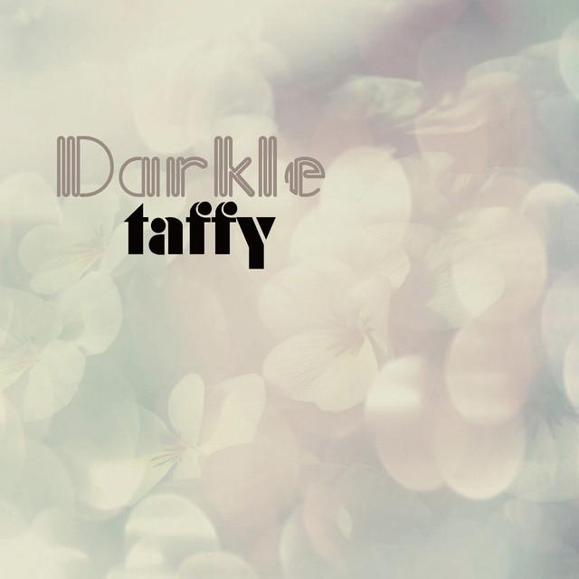 Taffy  Darkle :Replay