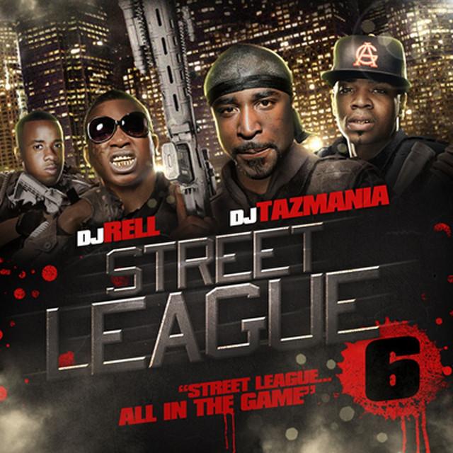 Street League 6