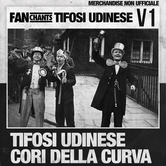 FanChants: Tifosi Udinese