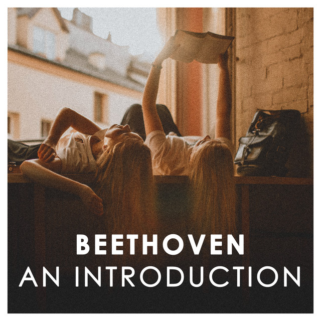 Beethoven: An introduction