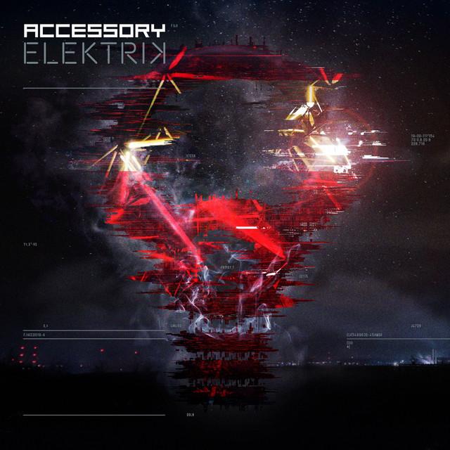 Accessory Next Concert Setlist  U0026 Tour Dates