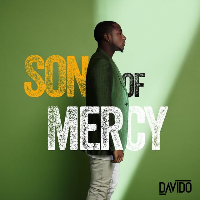Son of Mercy - EP