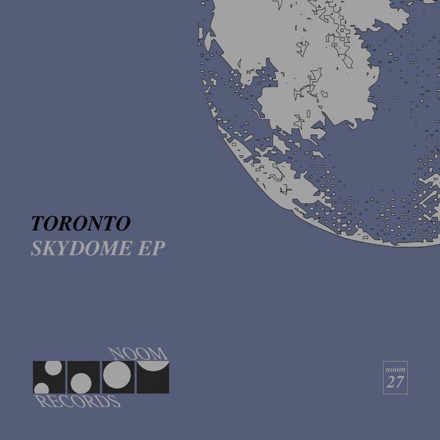 Skydome EP