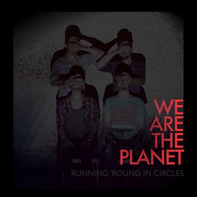 Running 'Round in Circles