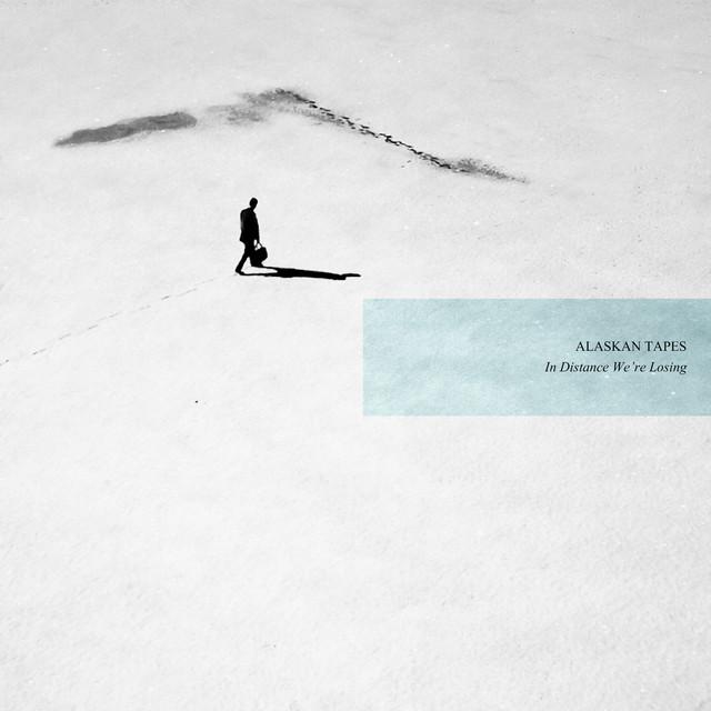Alaskan Tapes
