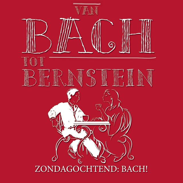 Van Bach tot Bernstein - Een Romantisch Diner