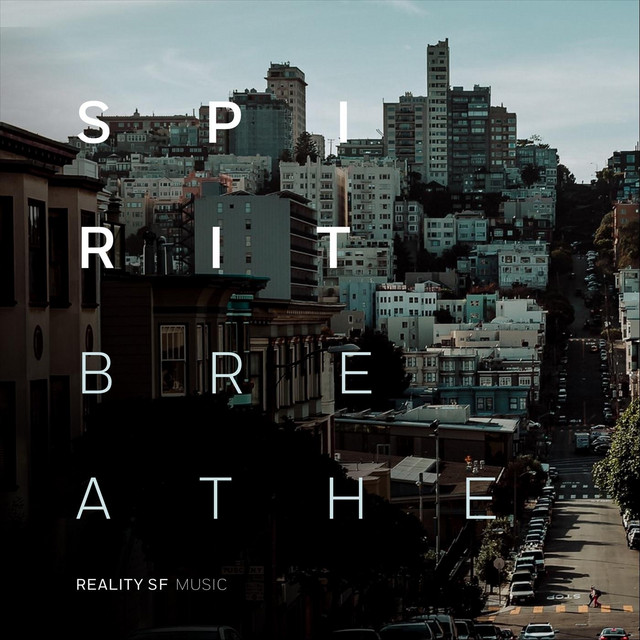 Spirit Breathe