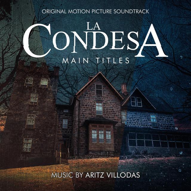 """Main Titles (From """"La Condesa"""" Original Motion Picture Soundtrack)"""