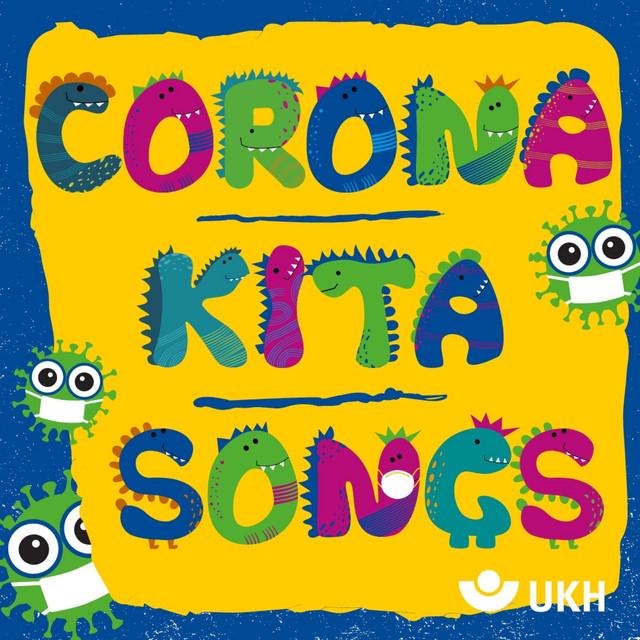 Corona Kita Songs