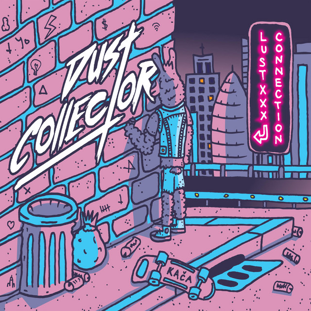 Lust Connection