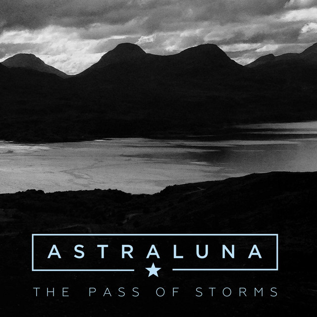 The Pass of Storms