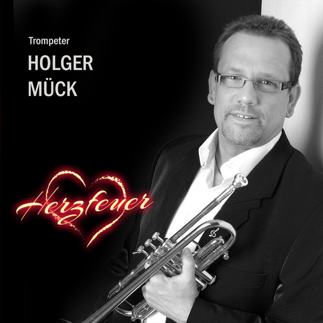 Holger Mück