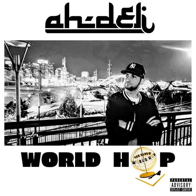 World Hop