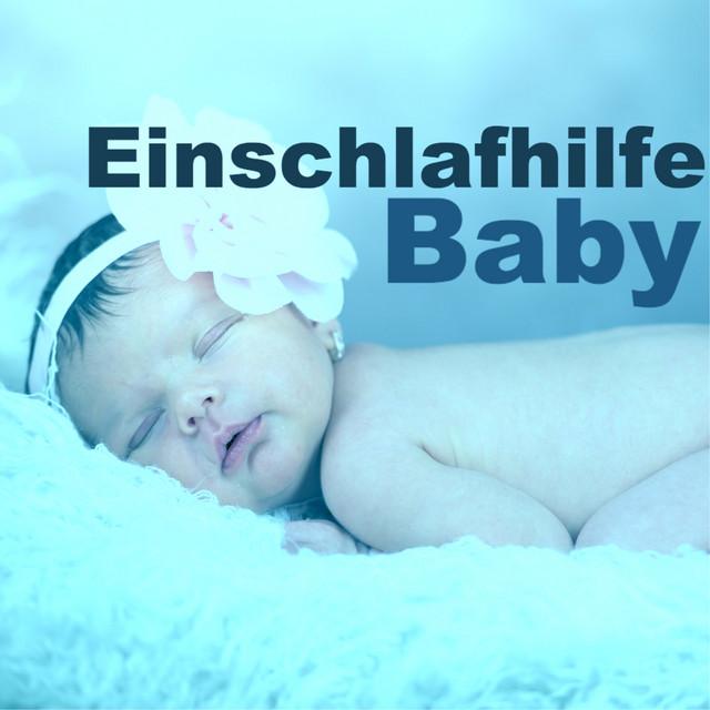 Baby Schreit Die Ganze Nacht