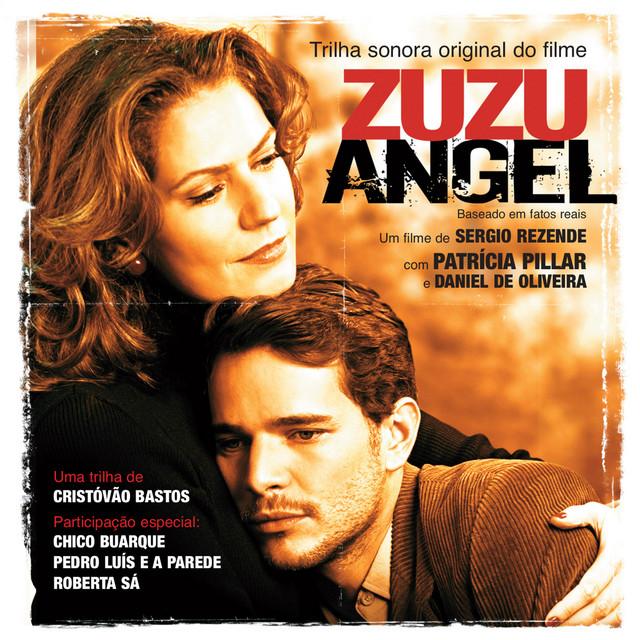 Zuzu Angel (Trilha Sonora Original do Filme)