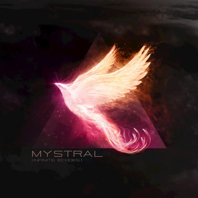 Mystral