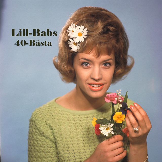 Lill-babs