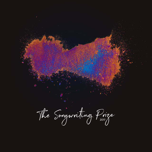 The Songwriting Prize 2017