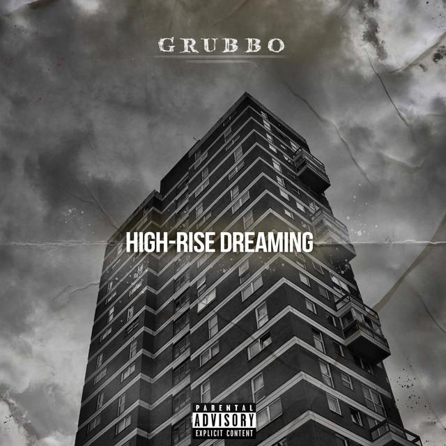 High-Rise Dreaming