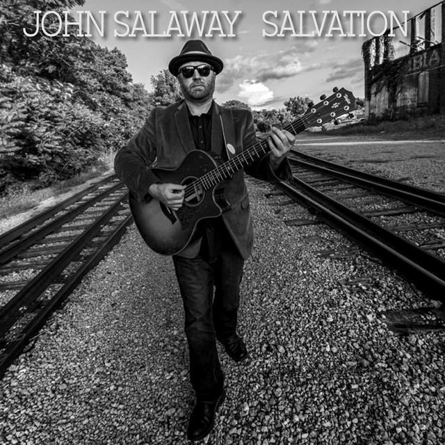 Salvation