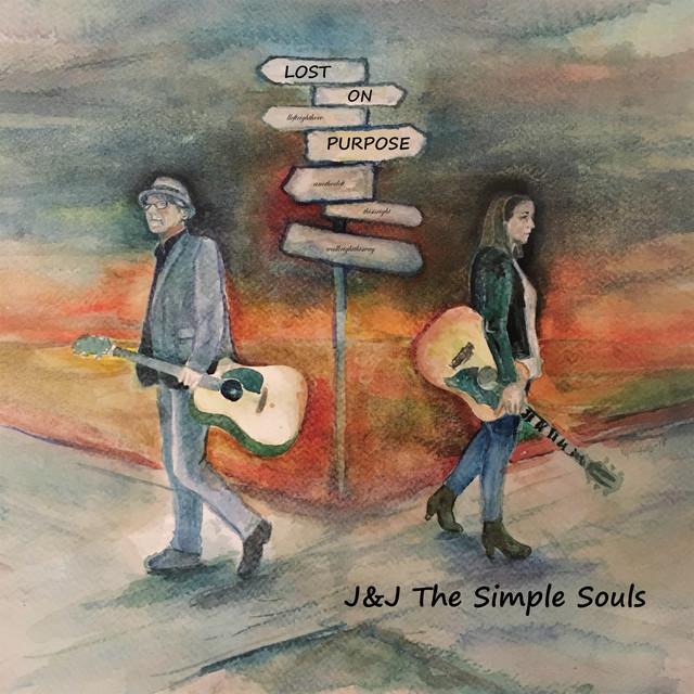 J&J The Simple Souls